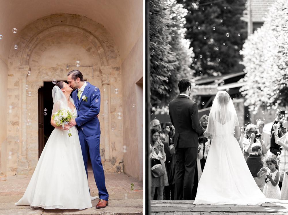mariage-champetre-photographe-pamestla-cheraille-18