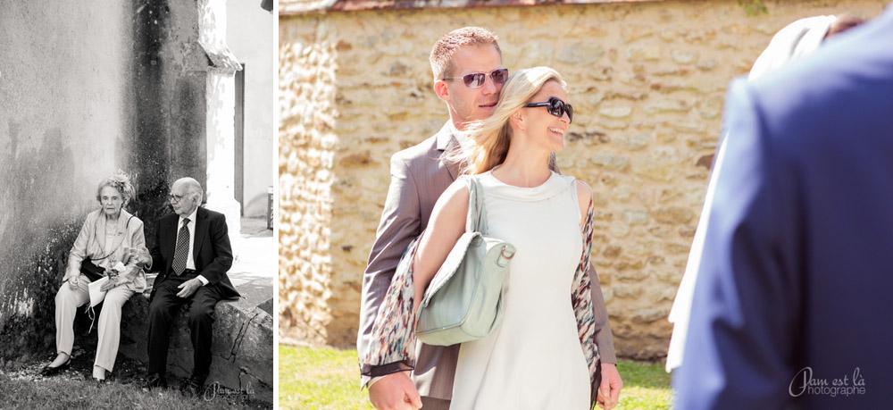 mariage-champetre-photographe-pamestla-cheraille-19