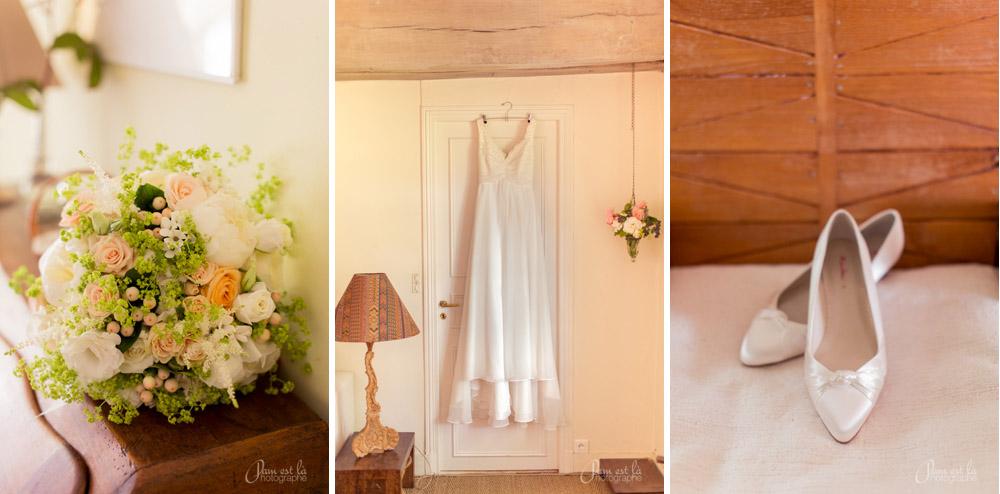 mariage-champetre-photographe-pamestla-cheraille-2