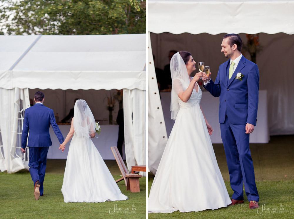 mariage-champetre-photographe-pamestla-cheraille-20