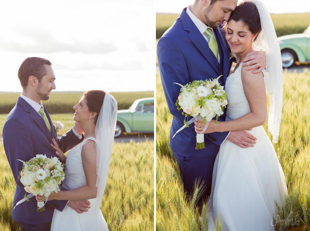 mariage-champetre-photographe-pamestla-cheraille-21