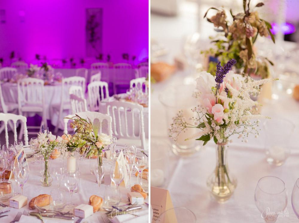 mariage-champetre-photographe-pamestla-cheraille-22