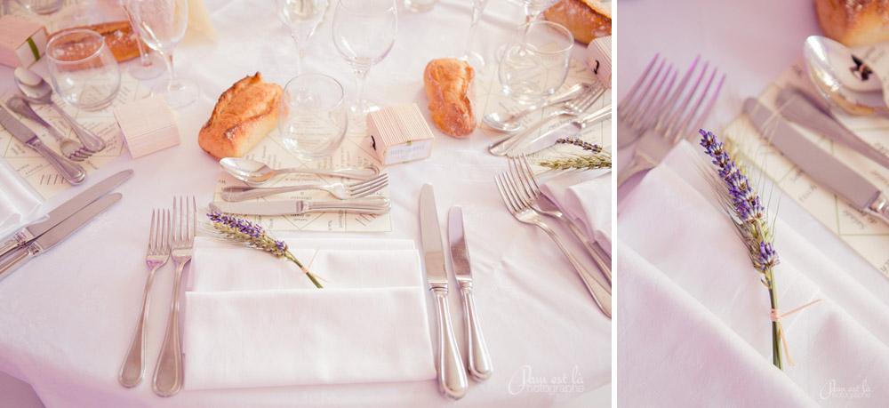 mariage-champetre-photographe-pamestla-cheraille-23