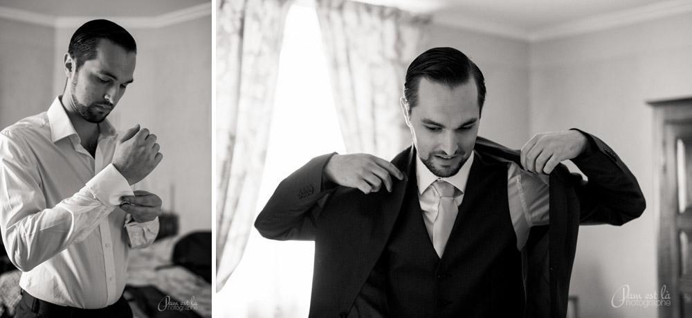 mariage-champetre-photographe-pamestla-cheraille-7