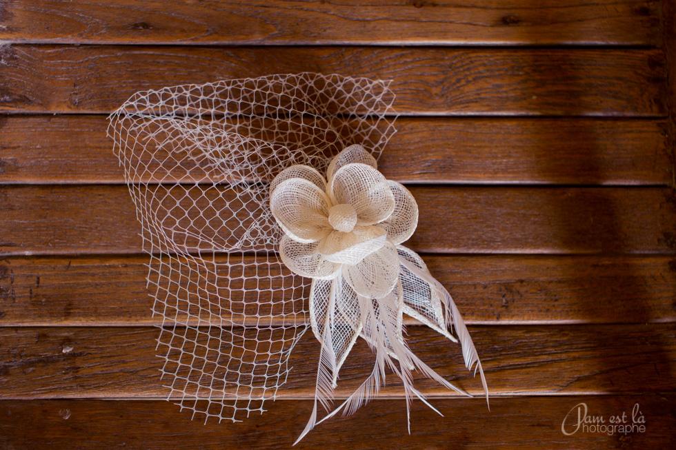 mariage-joana-thibaut-013