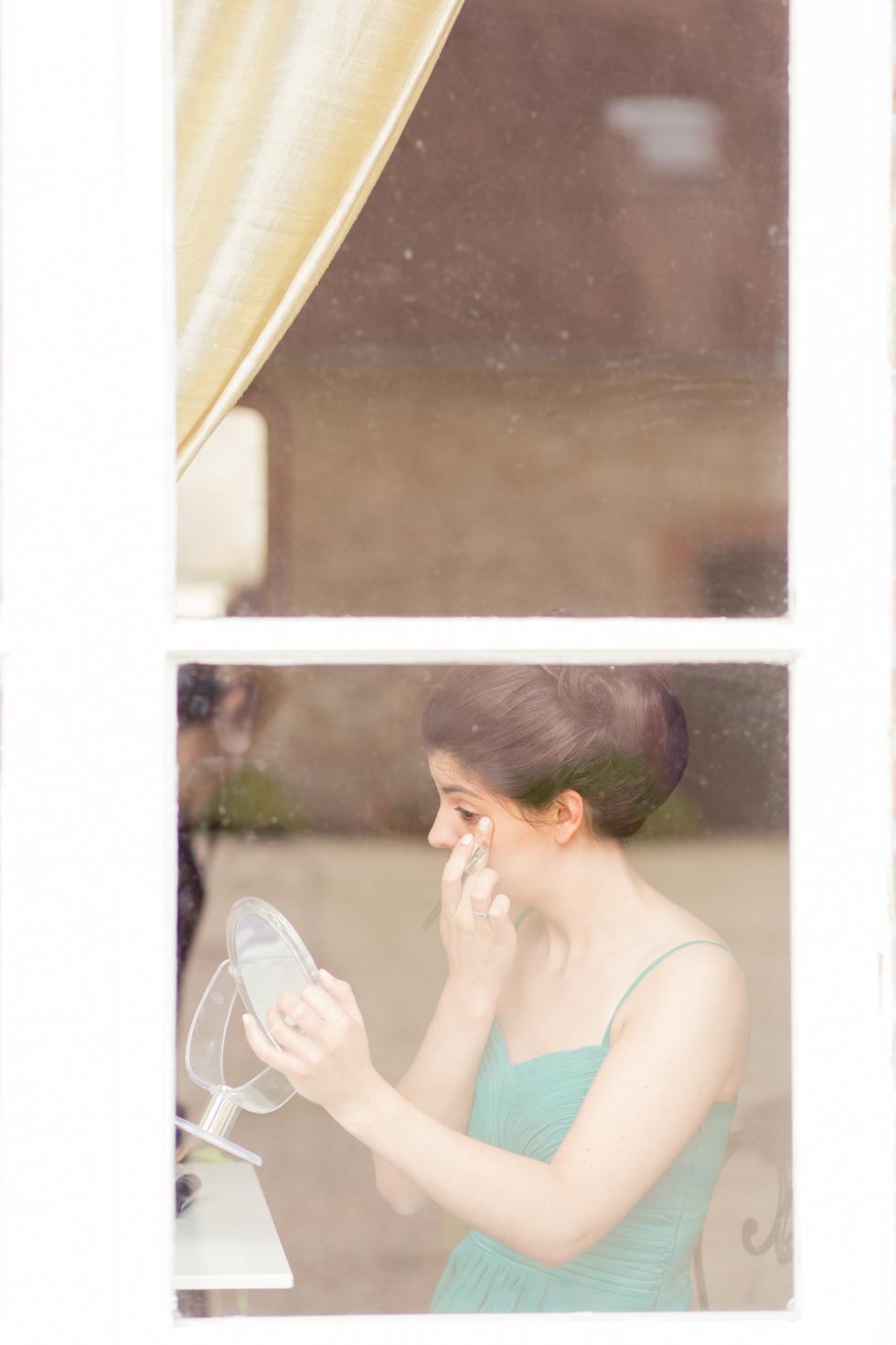 mariage-joana-thibaut-034