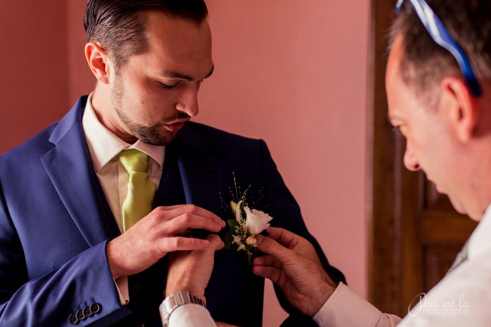 mariage-joana-thibaut-046