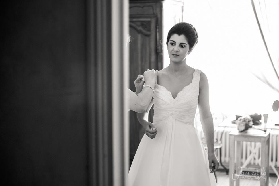 mariage-joana-thibaut-072