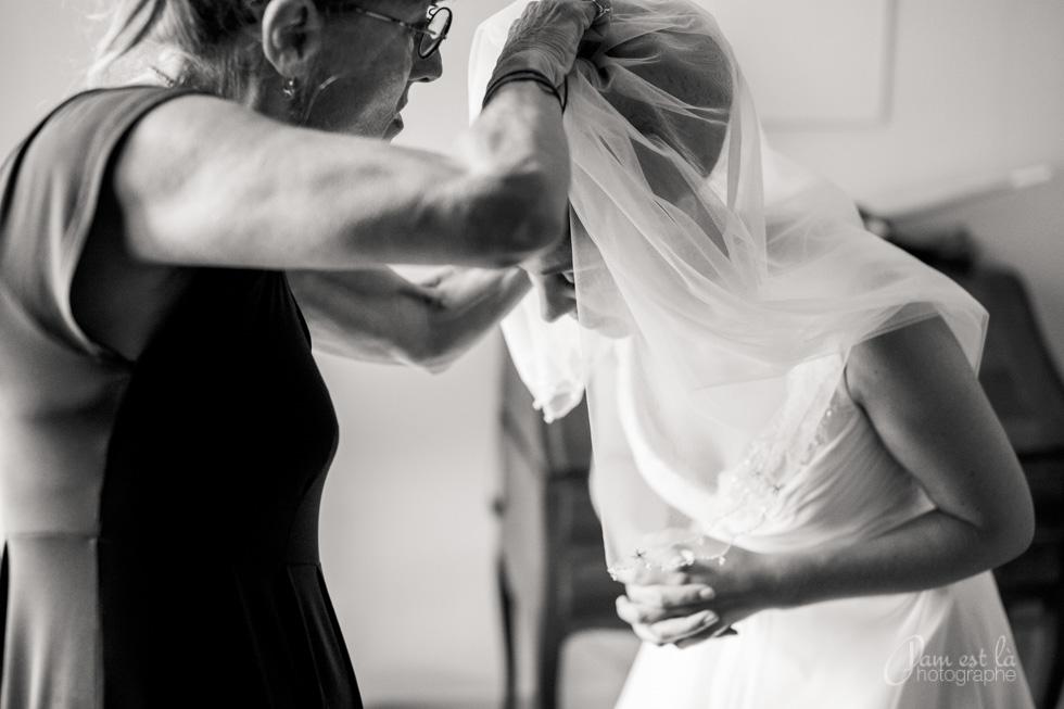 mariage-joana-thibaut-079