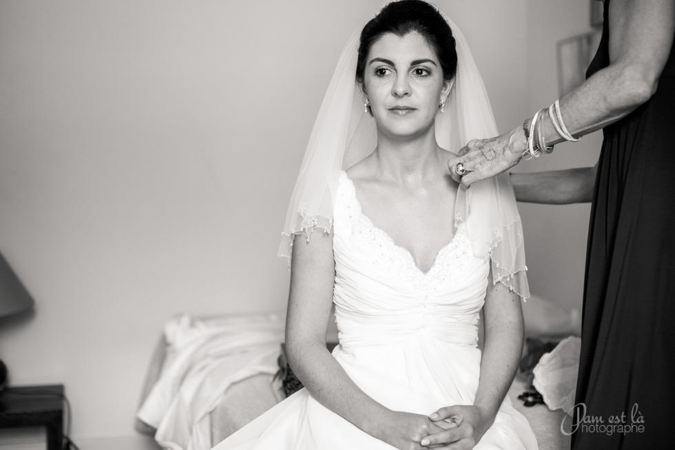 mariage-joana-thibaut-082