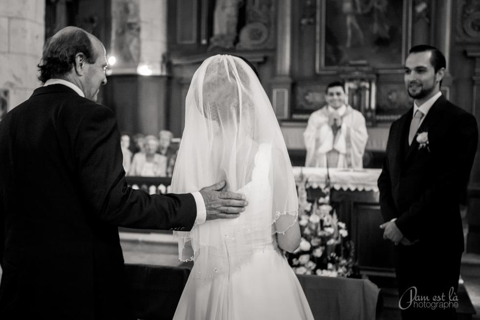 mariage-joana-thibaut-097