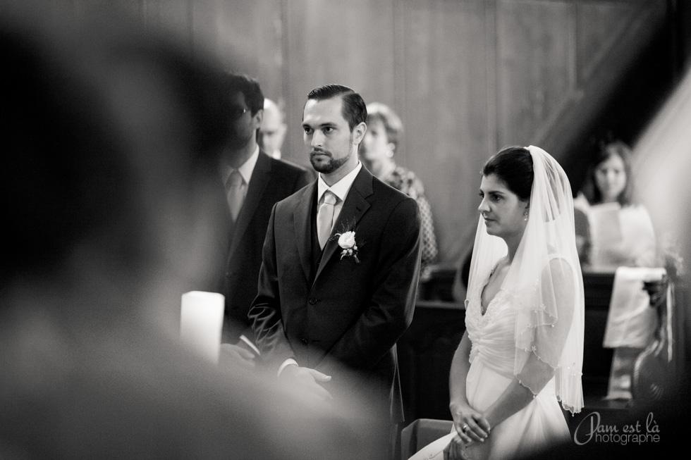 mariage-joana-thibaut-132