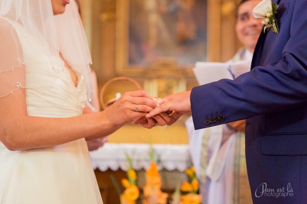 mariage-joana-thibaut-139
