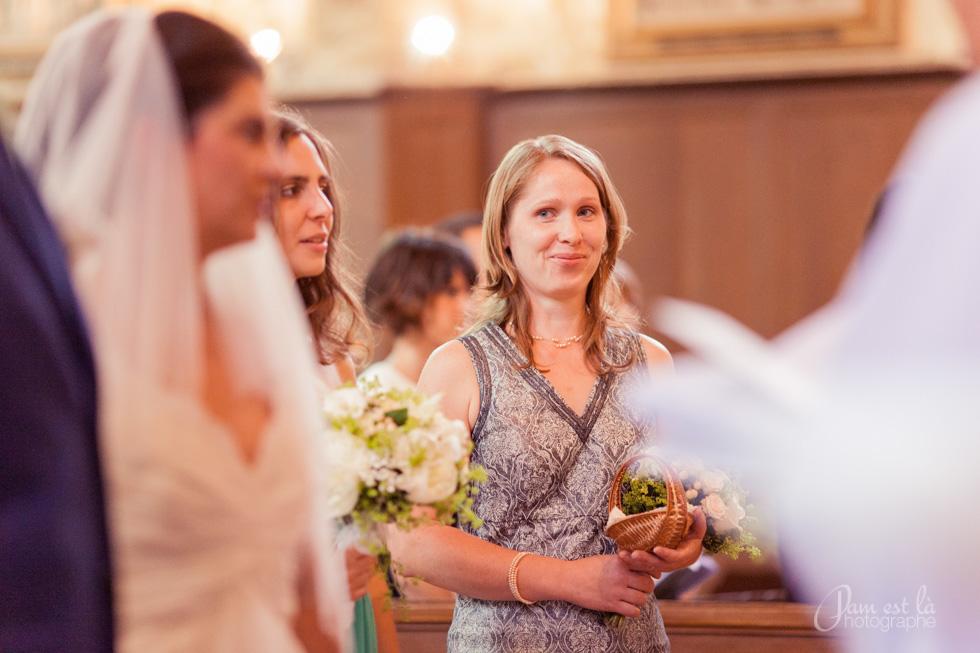 mariage-joana-thibaut-147