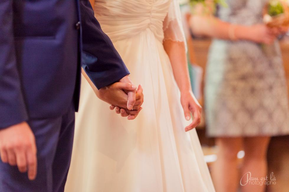 mariage-joana-thibaut-148