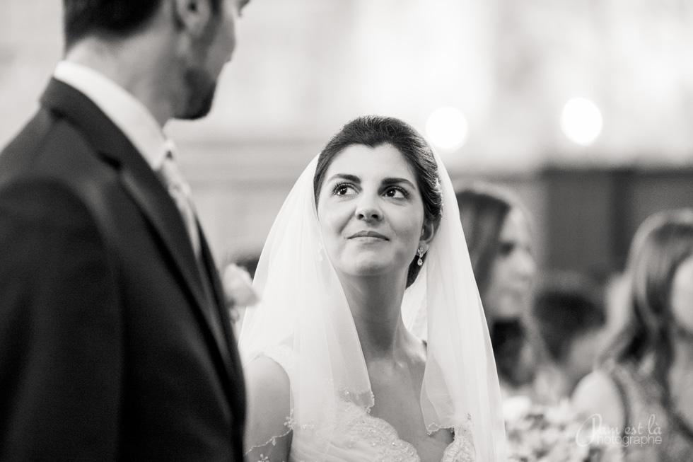 mariage-joana-thibaut-150