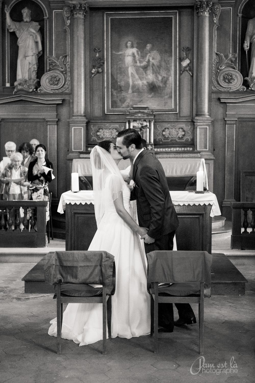 mariage-joana-thibaut-152
