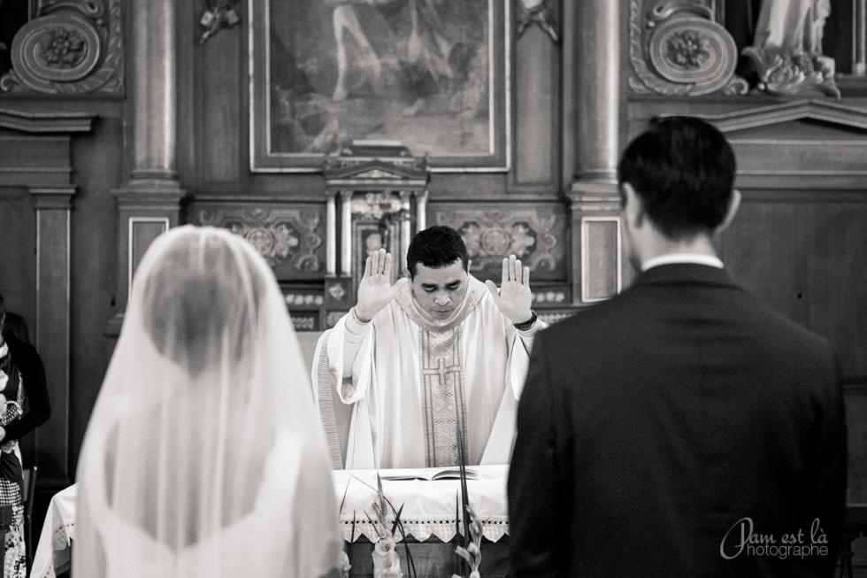 mariage-joana-thibaut-157