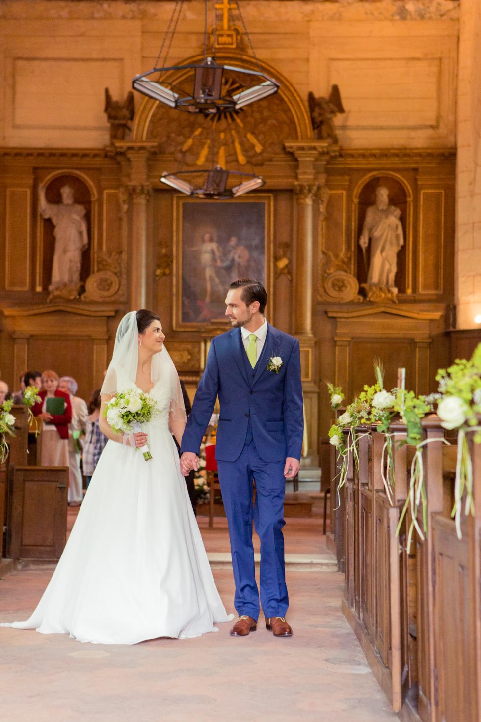 mariage-joana-thibaut-186