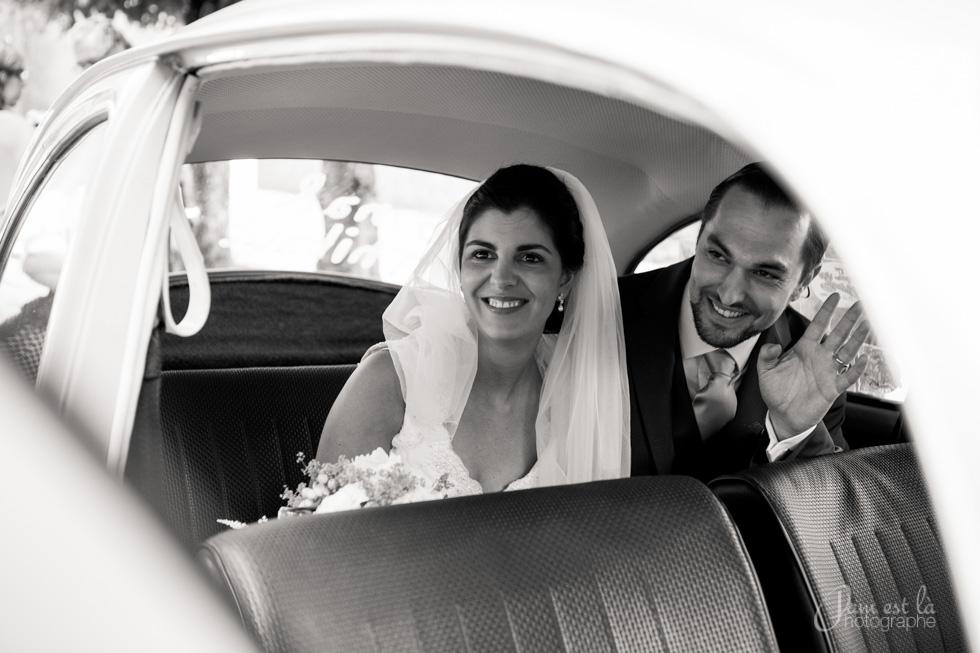 mariage-joana-thibaut-242