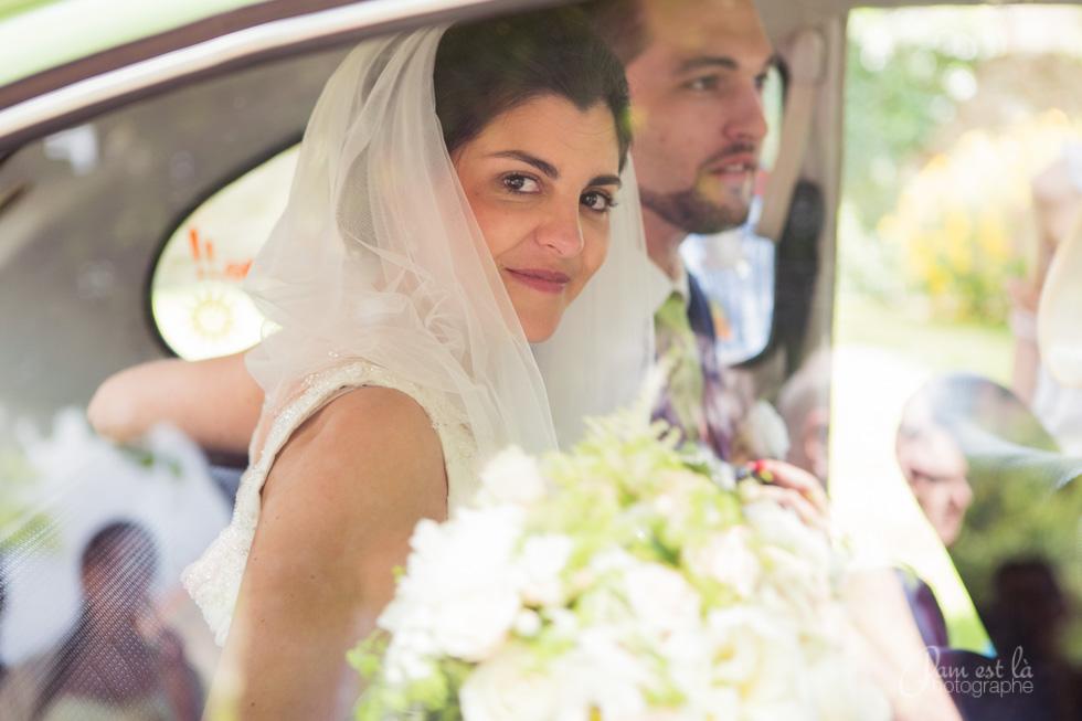 mariage-joana-thibaut-244