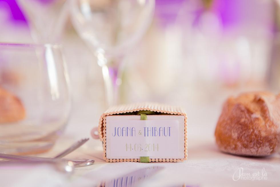mariage-joana-thibaut-256
