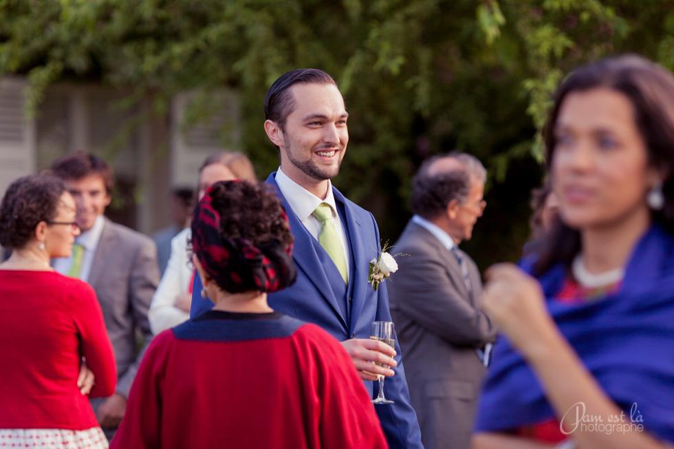 mariage-joana-thibaut-288