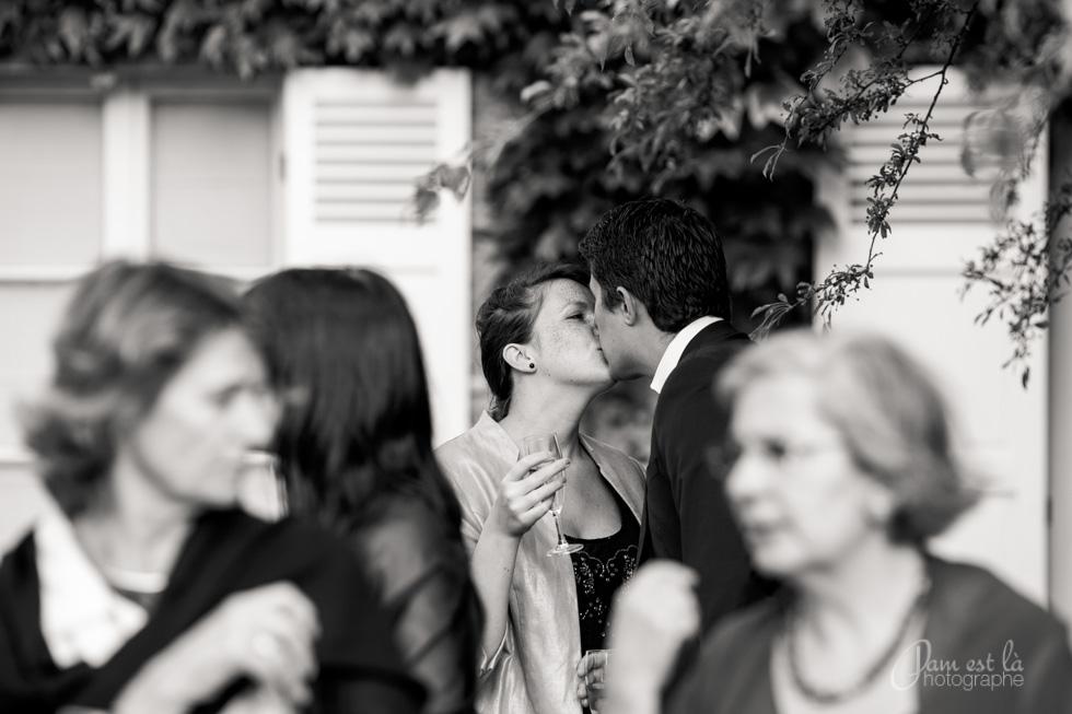 mariage-joana-thibaut-302