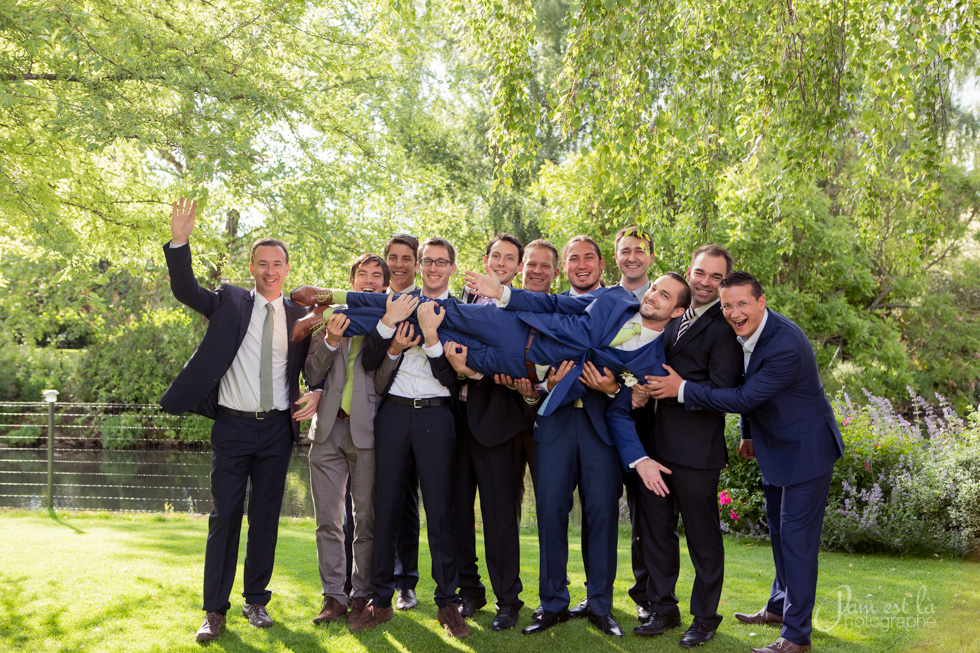 mariage-joana-thibaut-315