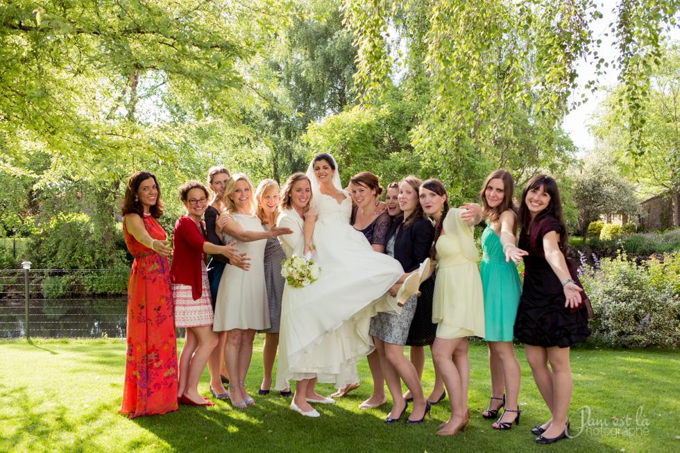 mariage-joana-thibaut-317