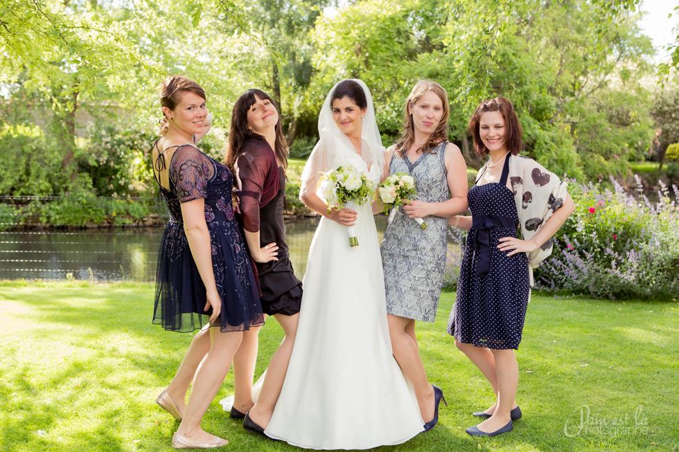 mariage-joana-thibaut-321
