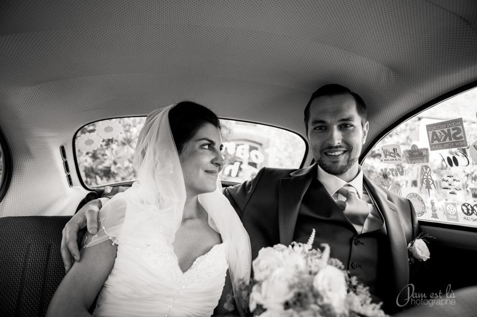 mariage-joana-thibaut-365
