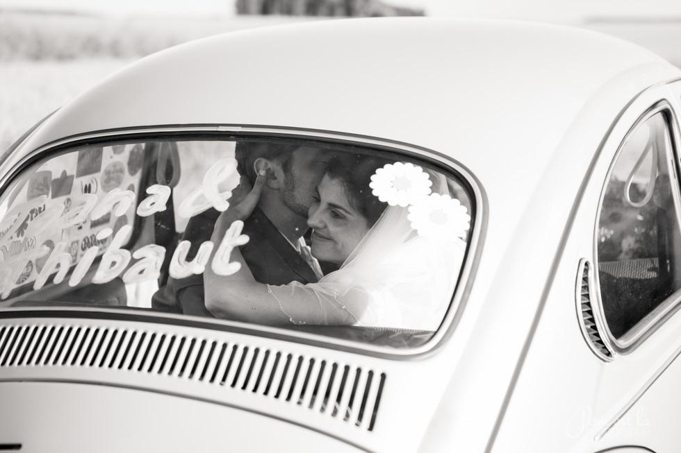 mariage-joana-thibaut-367
