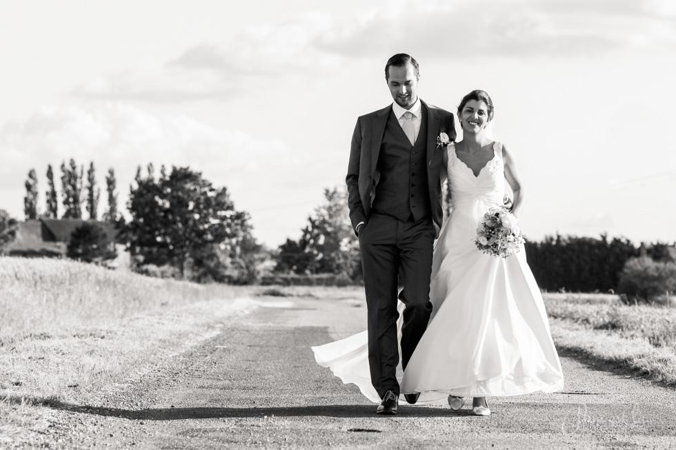 mariage-joana-thibaut-370