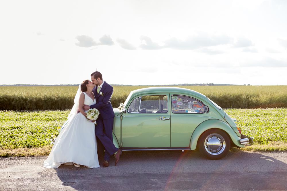 mariage-joana-thibaut-375