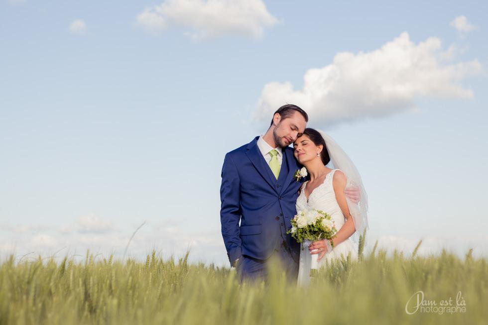 mariage-joana-thibaut-377