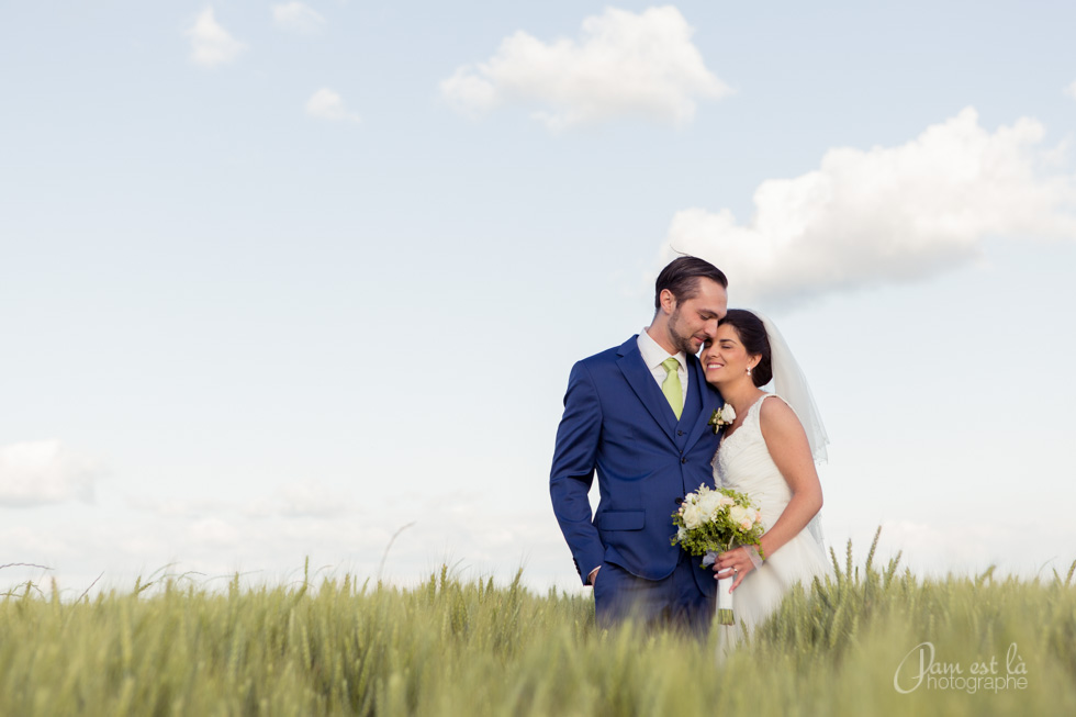 mariage-joana-thibaut-380