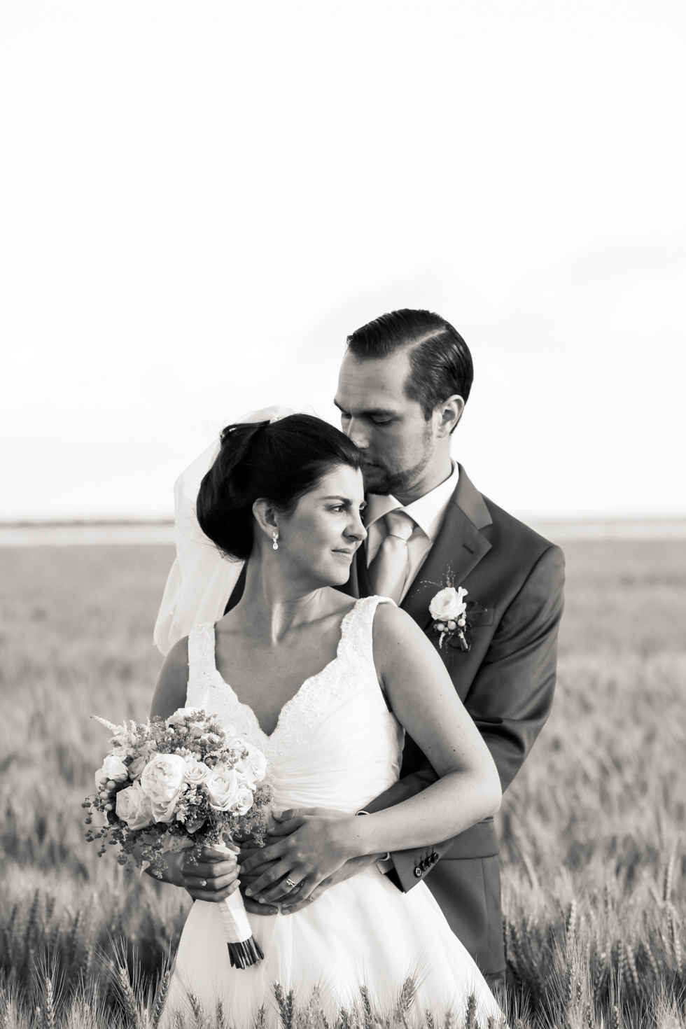 mariage-joana-thibaut-386