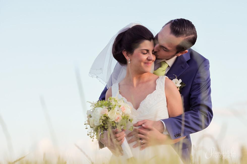 mariage-joana-thibaut-389