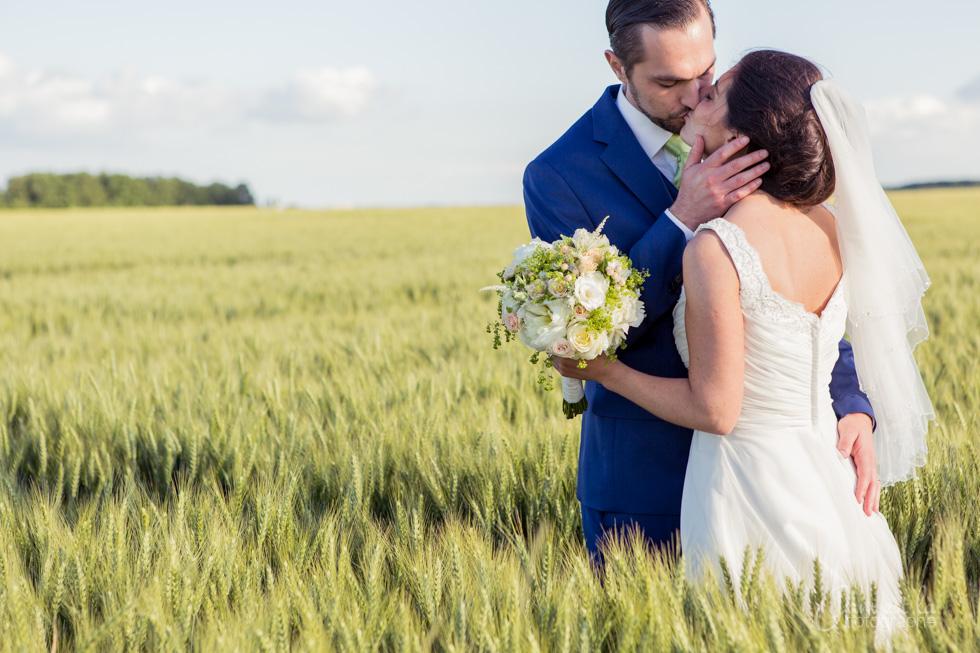 mariage-joana-thibaut-391
