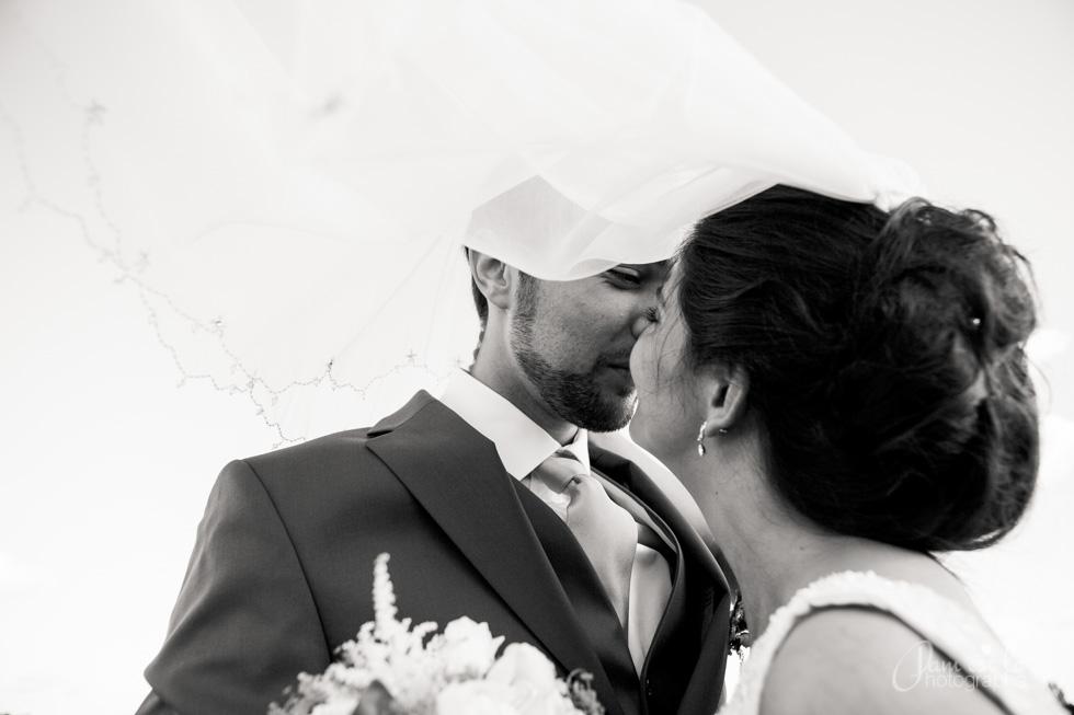 mariage-joana-thibaut-392