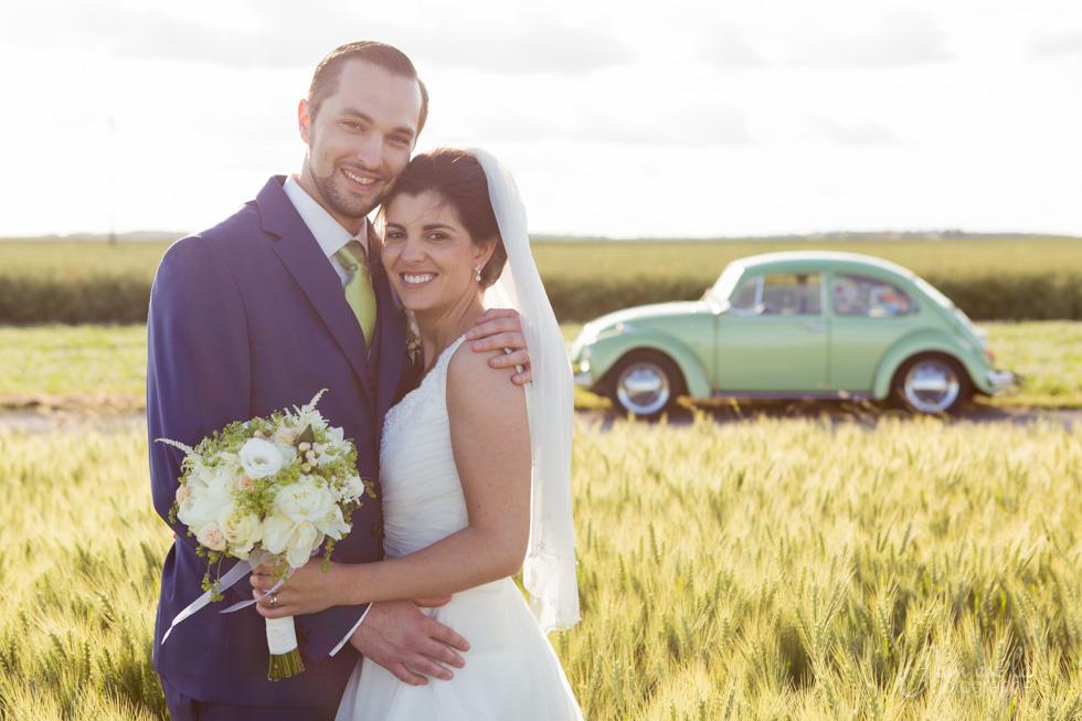 mariage-joana-thibaut-401