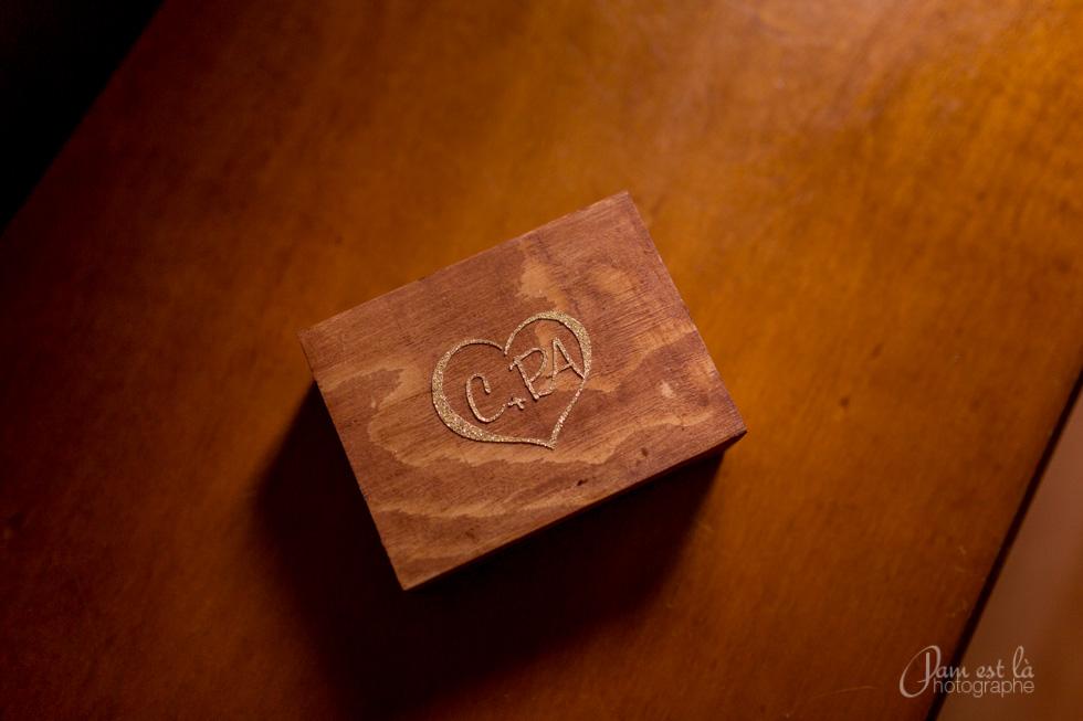 mariage-carole-pa-064