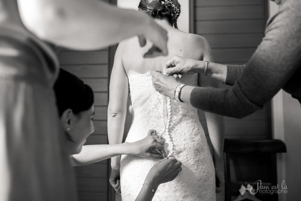 mariage-carole-pa-079