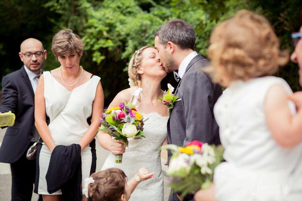 mariage-carole-pa-119