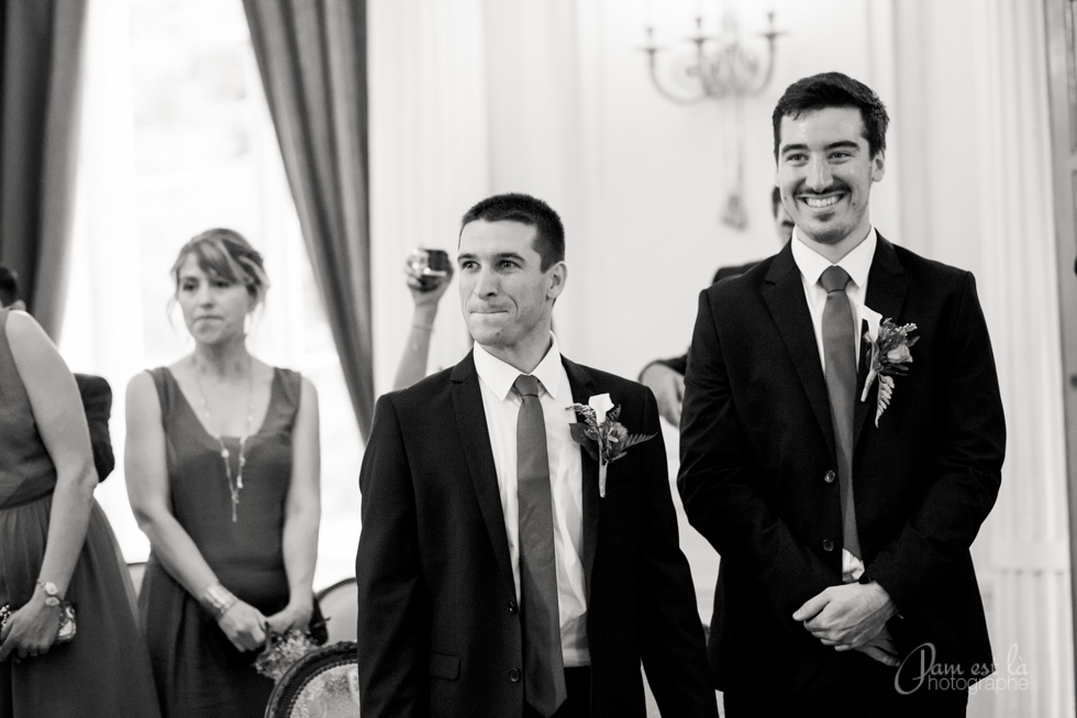 mariage-carole-pa-140