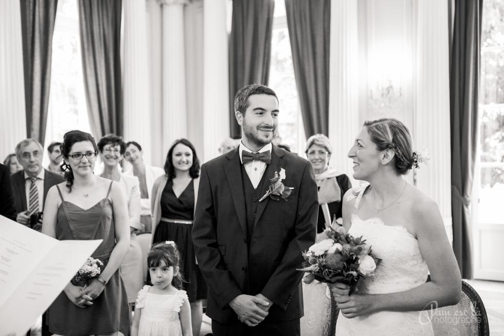 mariage-carole-pa-153