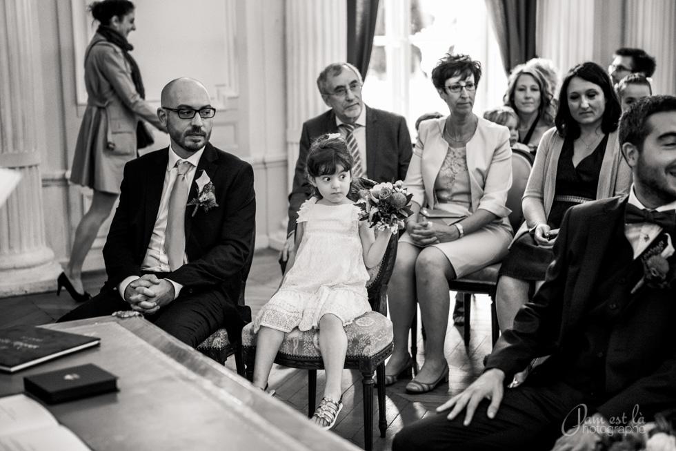 mariage-carole-pa-161