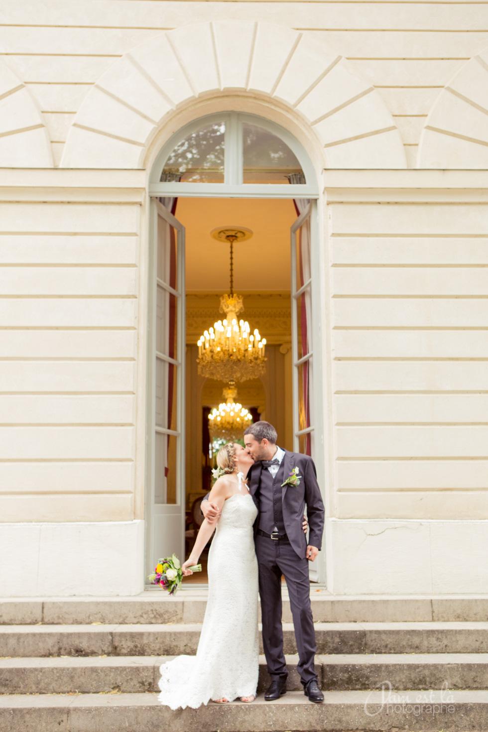 mariage-carole-pa-235