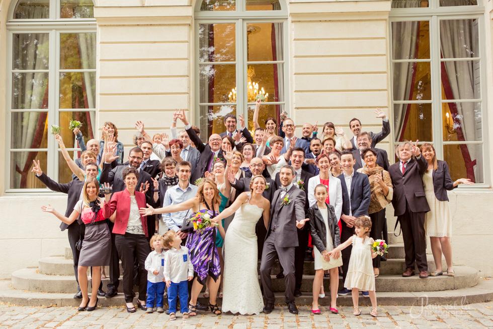 mariage-carole-pa-238